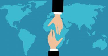 Filantropia corporativa en tiempos de crisis climatica