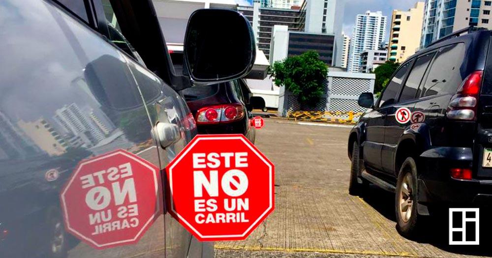 https://www.oohlatam.com/presentan-campana-contra-los-motociclistas-que-manejan-en-medio-de-la-via/