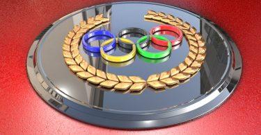 Nike viste de sustentabilidad a los Juegos Olímpicos de Tokyo
