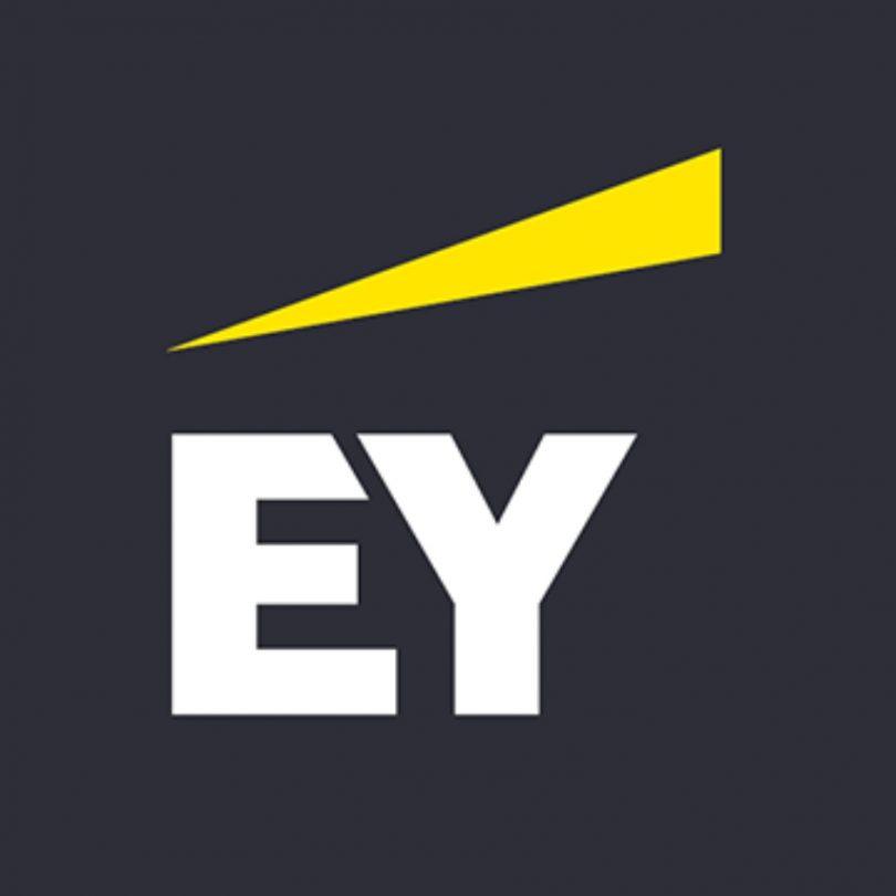 EY. La incertidumbre económica de México disminuye atractivo para las renovables