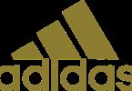Adidas. Adidas aumentará el uso de poliester reciclado