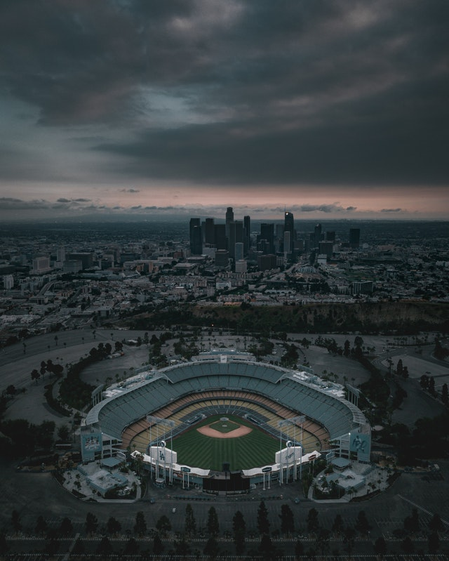 Estadio. Astros se disculpan por escándalo de robo de señales
