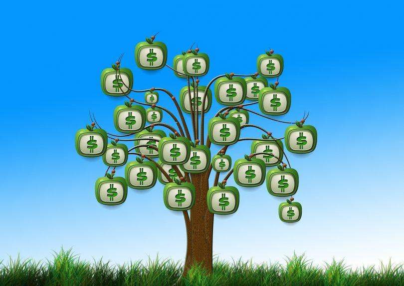 Economía verde. Los negocios verdes ya son más rentables, asegura estudio