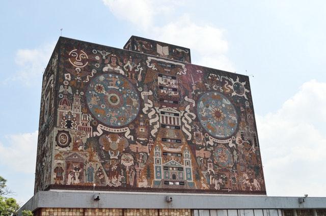 UNAM. Proponen políticas Integrales para enfrentar delitos contra la mujer