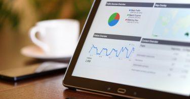 Negocios. 4 negocios responsables para invertir en 2020