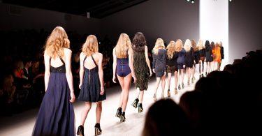 Pasarela. Coronavirus impulsa a la moda a ser más sostenible