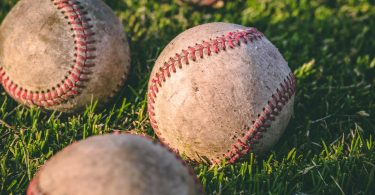 Beisbol. Astros se disculpan.