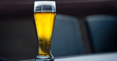 reciclaje en cervezas