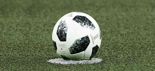 Balón. Bafta planea su primera ceremonia de premios con acciones sostenibles