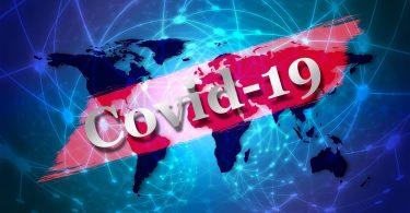 7 acciones que puede hacer la filantropía corporativa vs el Coronavirus