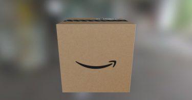 Amazon explica cómo recibir y manejar paquetería eliminando riesgos por COVID-19