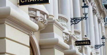 Chanel anuncia compromisos sustentables... de lujo