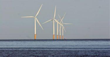 Demanda por renovables podría caer por crisis de COVID-19