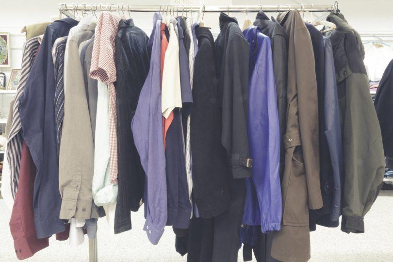 La industria de la moda debe recortar recursos vírgenes en 75%, señalan