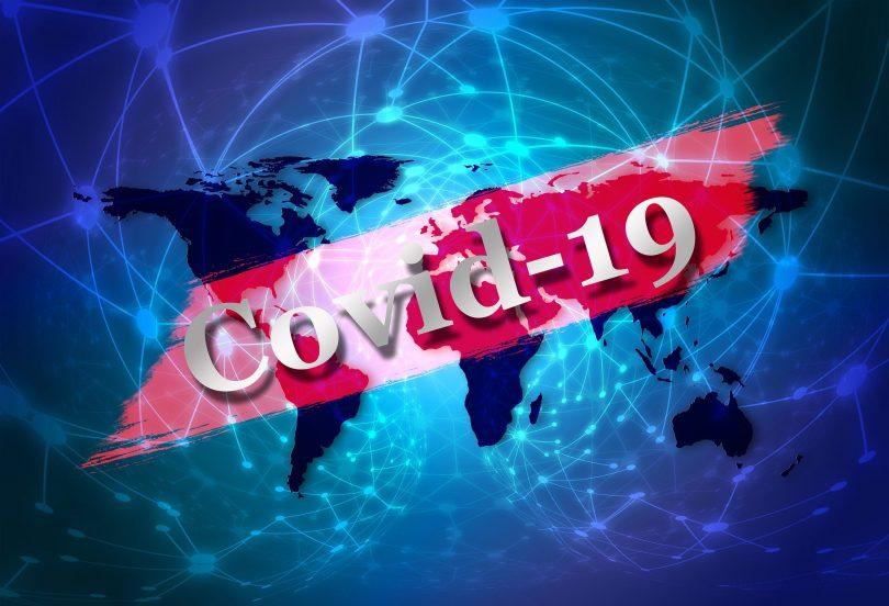 Las 5 cosas que sí debes saber del Coronavirus de acuerdo con la Organización Mundial de la Salud