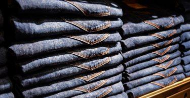 Los jeans más éticos del mundo se hacen en Puebla