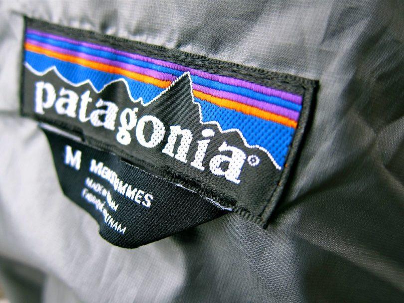 Patagonia enseñará a clientes cómo reparar la ropa