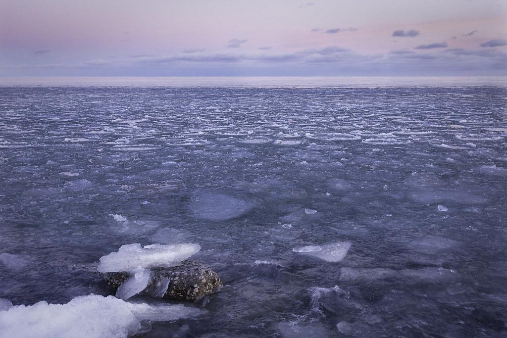 Pese a esfuerzos, el cambio climático se acelera ONU