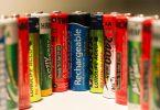 Planean batería con economía circular