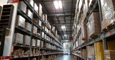 ¿Por qué IKEA, pionero sustentable, sigue imprimiendo miles de catálogos