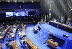 Secretario General presenta plan de respuesta a impacto socioeconómico de la pandemia de COVID-19