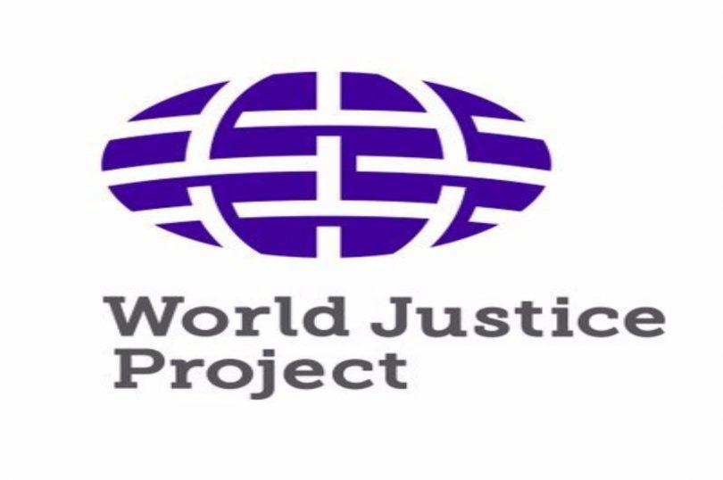 WJP. Reprueba México; corrupción, seguridad y justicia requieren más atención: WSP