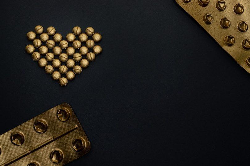 Fármacos. Las seis farmacéuticas más responsables