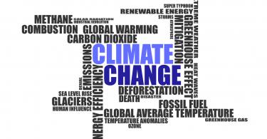 Cambio climático. De cara a la COP26, 80% de compañías contaminantes no cumplirán sus objetivos vs cambio climático