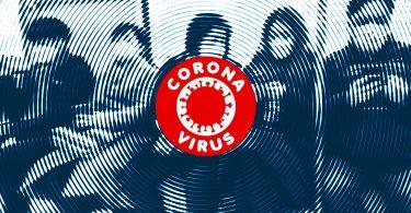 Coronavirus. Coronavirus afecta programas de reuso