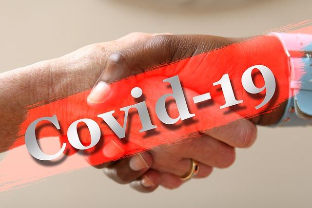 COVID-19. Coronavirus pondrá a prueba el trabajo remoto en todo el mundo