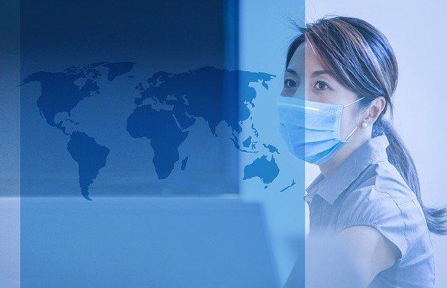Coronavirus china. Cómo respondió J&J a la crisis del Coronavirus en China: caso real de RSE