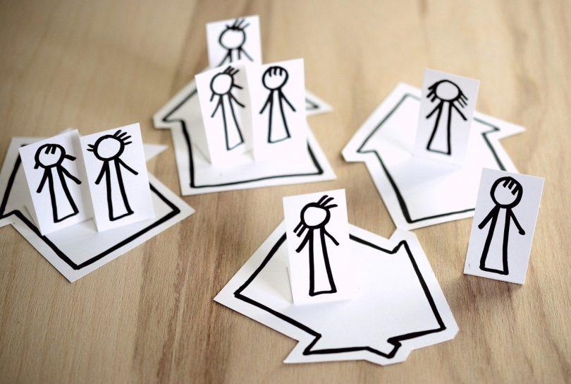 Pandemia. 5 lecciones para empresas responsables de la Fase 1 de la pandemia