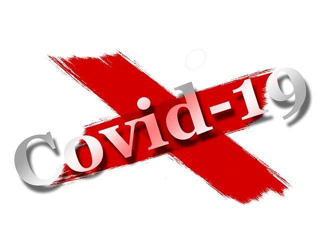 COVID-19. 5 lecciones para empresas responsables de la Fase 1 de la pandemia