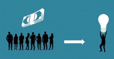 crowdfunding. Tristemente, los emprendimientos responsables recaudan menos dinero