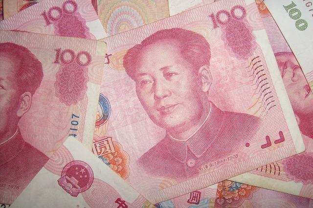 Yuan. Cómo respondió J&J a la crisis del Coronavirus en China: caso real de RSE