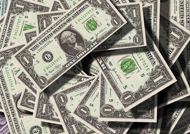 Dólar. Cómo ayudar a las OSC ante la contingencia