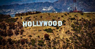Hollywood. Harvey Weinstein condenado a 23 años de prisión
