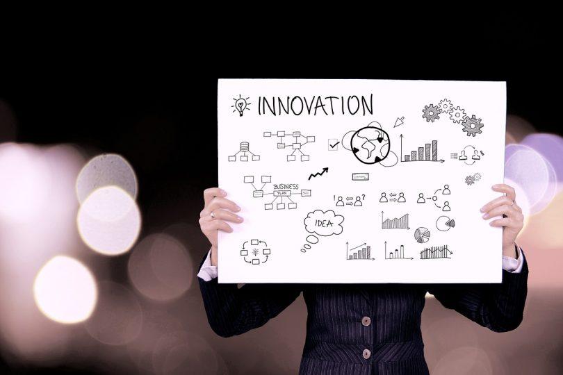 Negocios. Cómo redefinir éxito para tener negocios más sostenibles