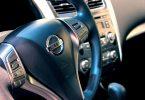 Volante. Los autos con mayor eficiencia de combustible en México