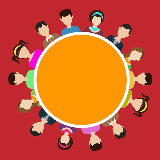 Comunidad. Ser responsable en este momento es pensar y planear el futuro de tu empresa: CEO de HP