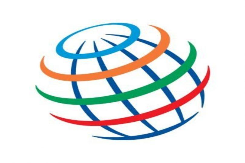 PepsiCo. Tras años de presión, PepsiCo actualiza su política de aceite de palma