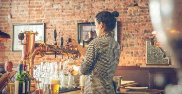 Cervecería. Cancelar la planta de Constellation Brands sería violación al Tratado de Libre Comercio