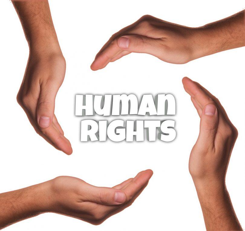 derechos humanos. Human Rights Watch critica el actuar del Presidente López Obrador