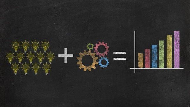 Estrategía Tristemente, los emprendimientos responsables recaudan menos dinero