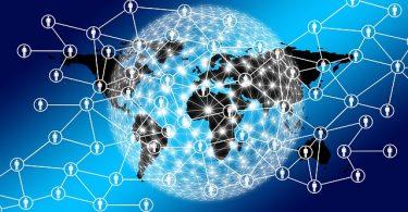 Red. 5 lecciones para empresas responsables de la Fase 1 de la pandemia