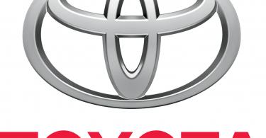 Toyota. Toyota revela planes para camiones de carga pesada totalmente eléctricos