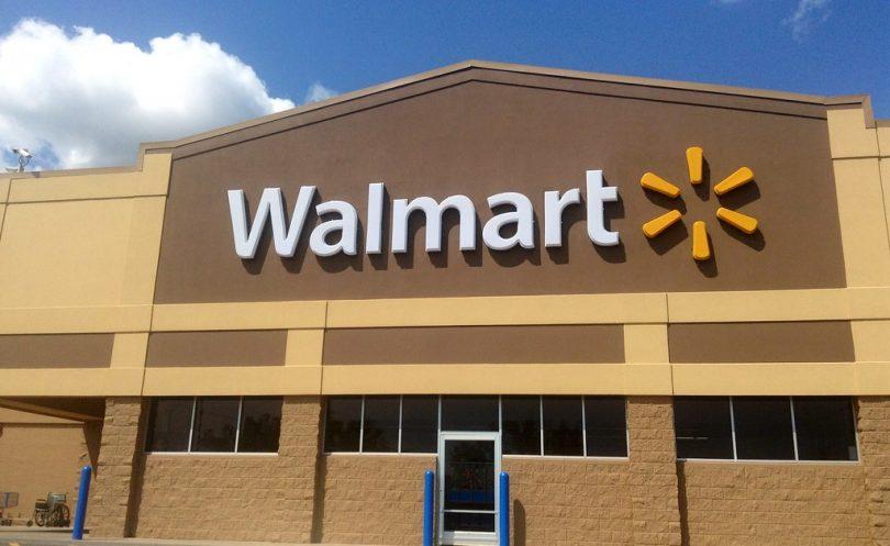 Contratará Walmart en EE.UU. 150 mil nuevos colaboradores