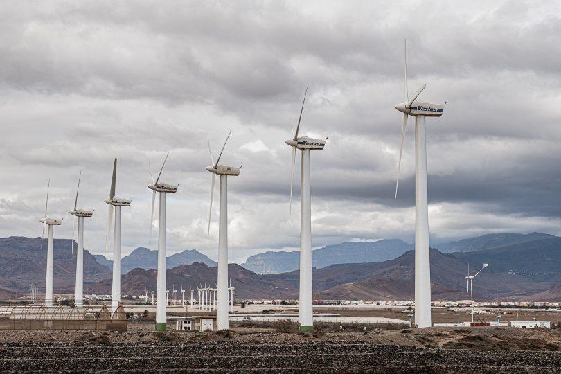 El gigante General Mills será 100% energía renovable para 2030