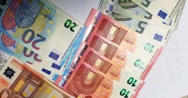 Europa señala que las finanzas verdes serán la columna de la recuperación económica