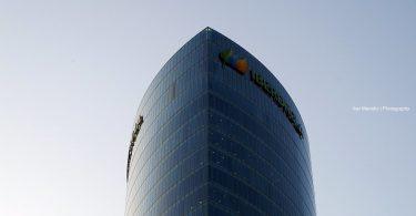 Iberdrola mantiene objetivos de crecimiento verde